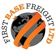 First Base Freight Ltd
