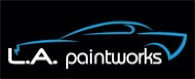 L.A Paintworks