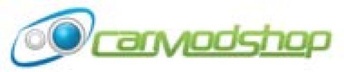 Car Mod Shop Ltd