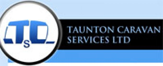 Taunton Caravan Services Ltd