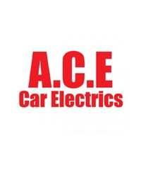 Ace Car Electrics