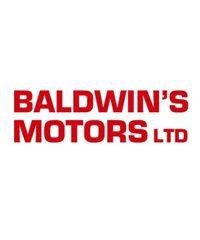 Baldwins Motors Ltd