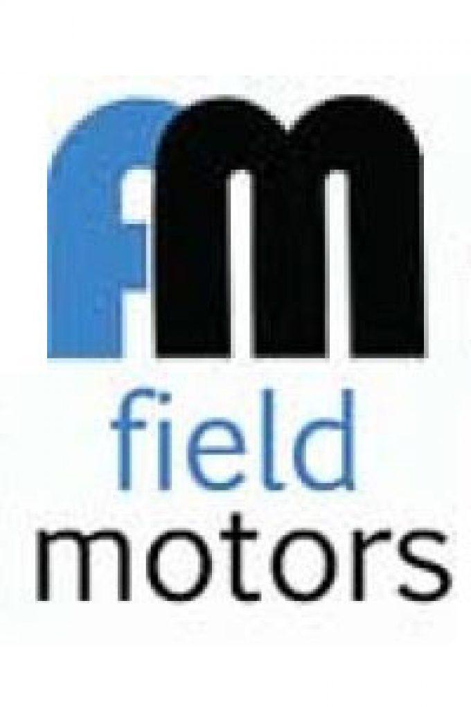 Field Motors