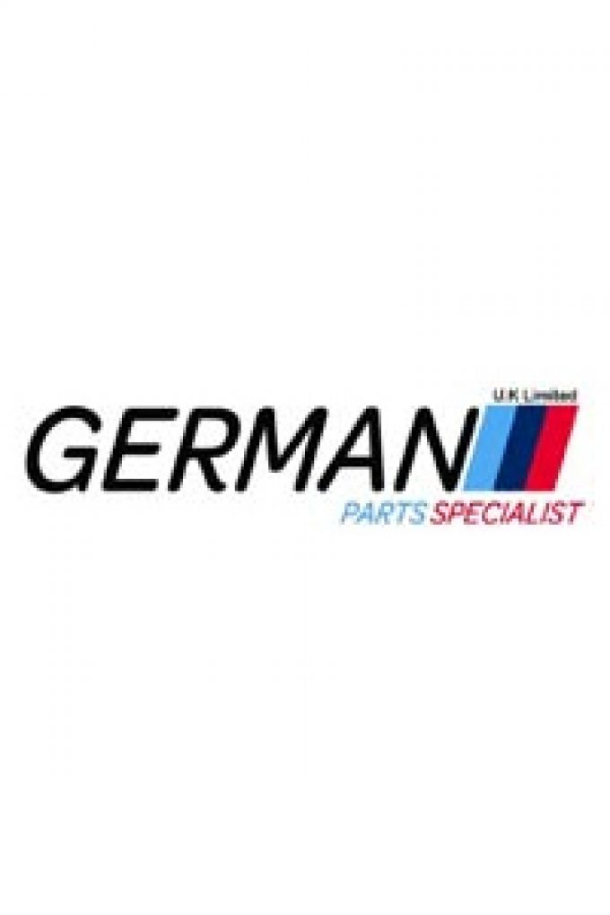 German Parts Specialists