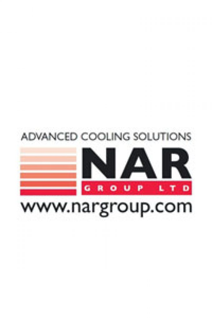 N A R Group Ltd(Northampton Autorads)