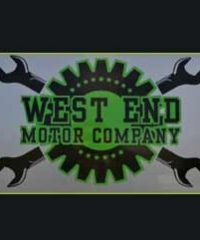 West End Motor Co.