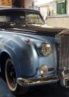 English Automotive Services Limited