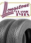 Longstone Tyres
