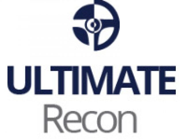 Ultimate Recon