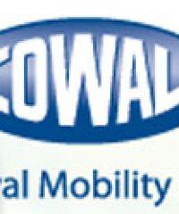 Cowal Mobility Aids Ltd