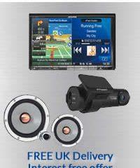 Ray Smith CarAudioStuff Ltd