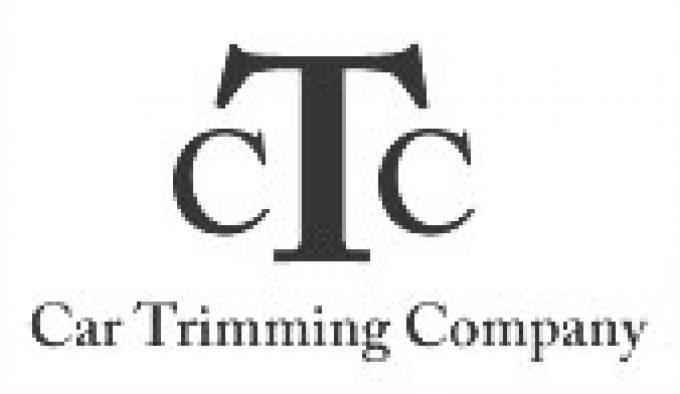 Car Trimming Company