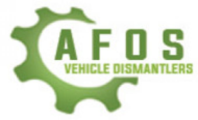 Afos Vehicle Dismantlers
