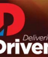 Driven Deliveries