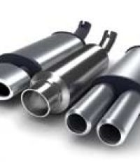 Flowtech Exhausts
