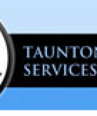 Taunton Caravan Services Ltd