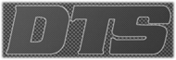 D.T.S Gosport Ltd (DTS Gosport Ltd)