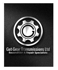 Get-Gear Transmissions Ltd