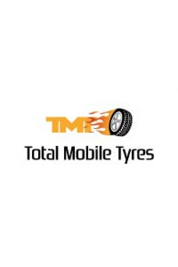 Total Mobile Tyres