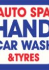 Autospa Hand Car Wash & Tyres