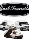 Just Transits