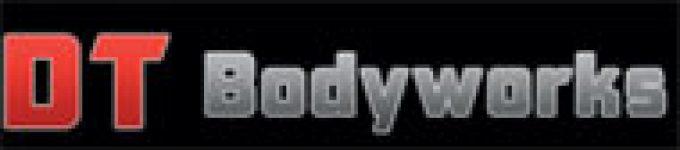 DT Bodyworks Ltd