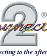 Connects2 Limited