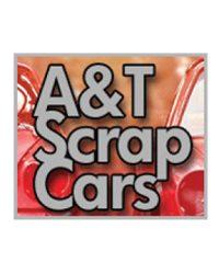 A&T Scrap Cars