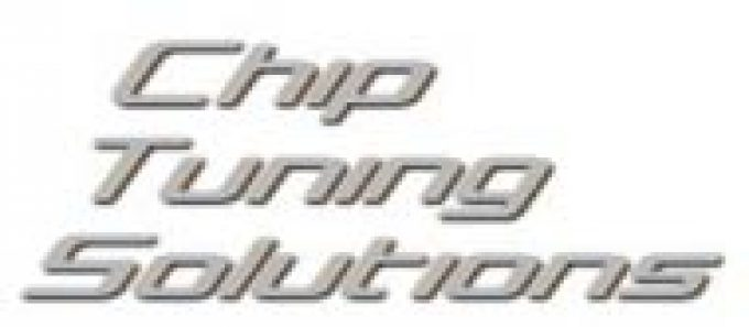 Chip Tuning Solutions