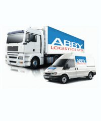 Abby Logistics