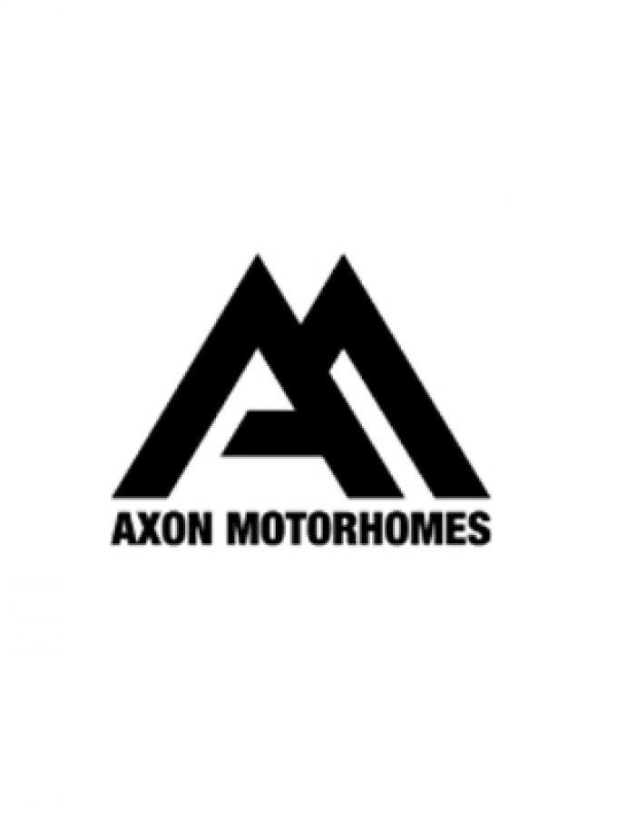 Axon Motorhomes