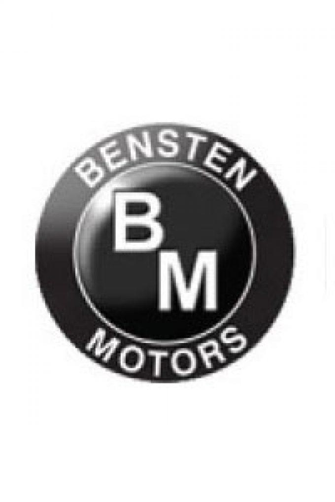 Bensten Motors Ltd