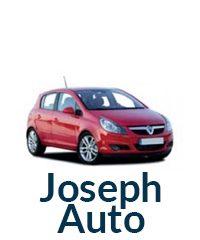 Joseph Auto