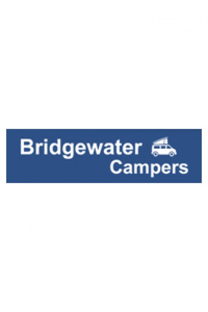 Bridgewater Campers