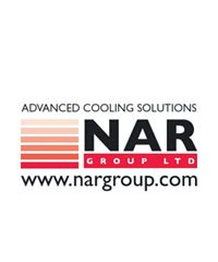 N A R Group Ltd(Northampton Autorads)