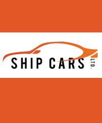 Ship Cars Ltd