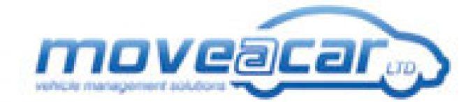 Moveacar Ltd