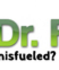 Dr Fuel