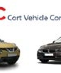 Cort Vehicle Contracts Ltd