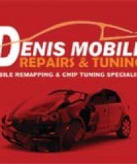 Denis Mobile Repairs