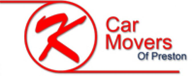 K Car Movers