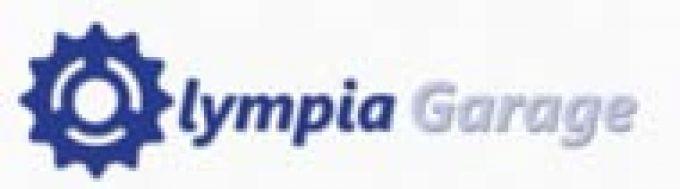 Olympia Garage Ltd