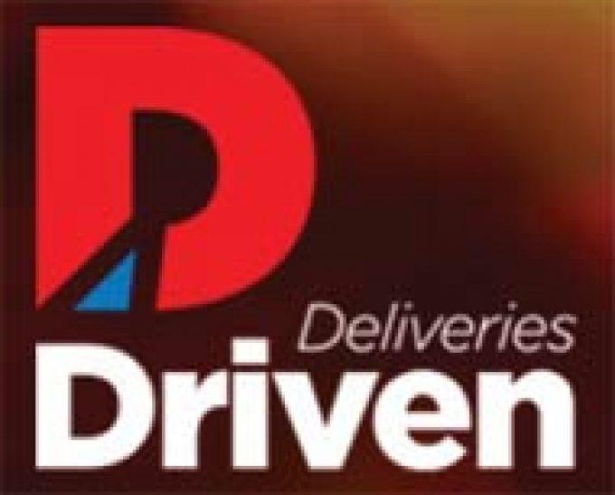 Driven Deliveries