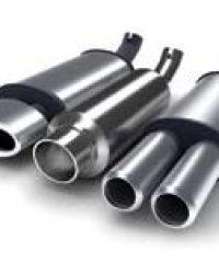 Flowtech Exhausts