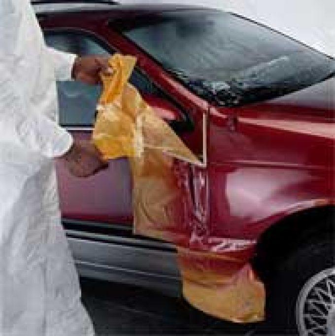 Image Car & Commercials