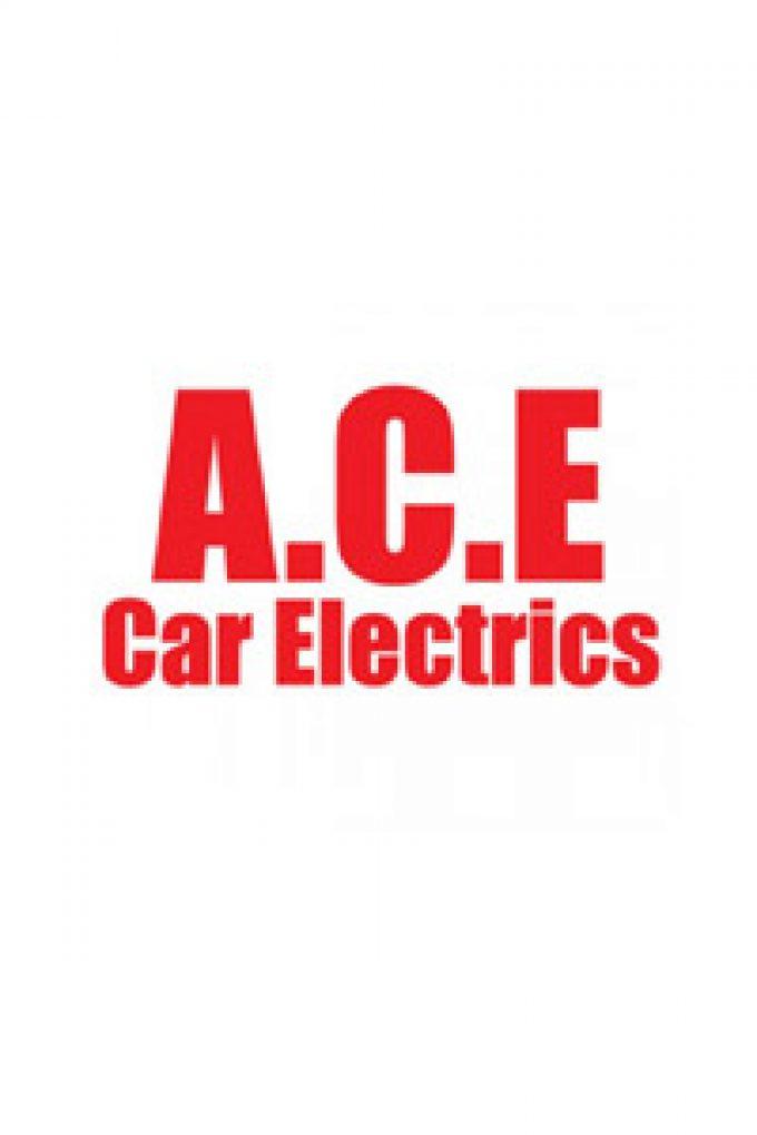 Ace Car Electrics