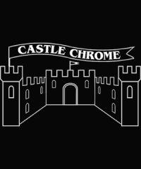 Castle Chrome