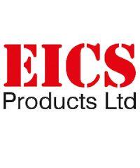 EICS Products Ltd