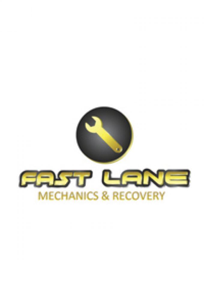 Fastlane Mechanics & Recovery