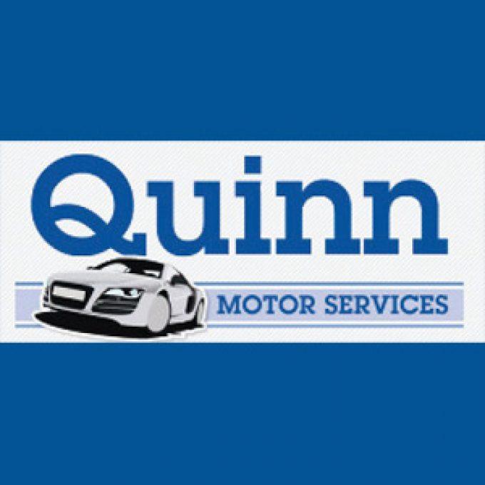 Quinn Motor Services